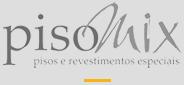 https://www.pisomixpisos.com.br/
